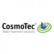 Cosmotec GmbH, Worms